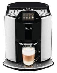 Krups aparat za kavu EA907D31