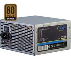 Inter-tech napajanje Coba CES-350B 2.3, 350W