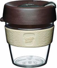 Keep Cup Termohrnček Clear Edition veľkosť S