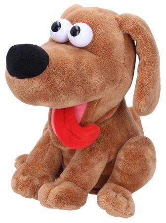 Wiky Mosolygó kutyus