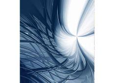 Dimex Fototapeta MS-3-0294 Abstraktné línie 225 x 250 cm