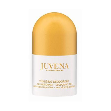 Juvena Golyós dezodor (Vitalizing Deodorant 50) ml