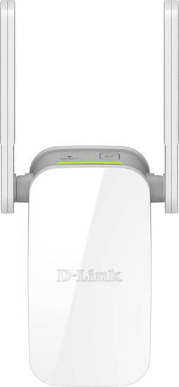 D-Link DAP-1610 (DAP-1610/E) - rozbaleno