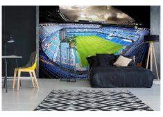 Dimex Fototapeta MS-5-0307 Futbalový štadión 375 x 250 cm
