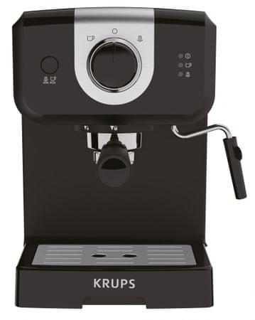 Krups Opio XP320830 - použité