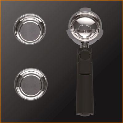 Krups Essential Opio XP320830