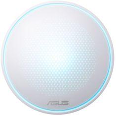 Asus usmerjevalnik Lyra AC2200, TriBand Wi-Fi, 1 kos