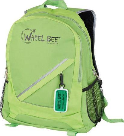 Wheel Bee ruksak School Bee