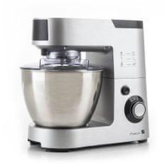 G21 robot kuchenny Promesso Aluminium