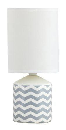 Rabalux Asztali lámpa Sophie