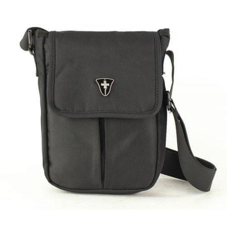 Swissonly torba na jedno rame XS