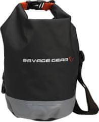 Savage Gear Batoh Vodotěsný Rollup Bag 5 l