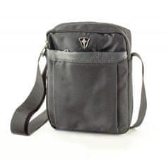 Swissonly torba na jedno rame M