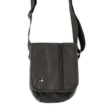 Swissonly torba na jedno rame