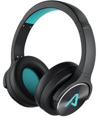 LAMAX Słuchawki bezprzewodowe Muse1