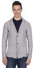 Giorgio Di Mare muška jakna