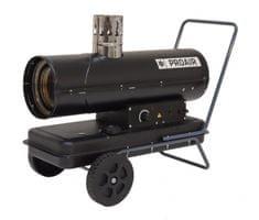 OMEGA AIR oljni grelec z dimnikom BGO-20C IND (2300473)