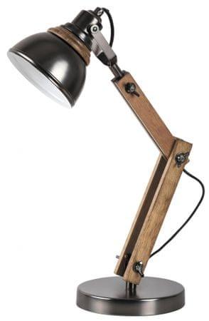 Rabalux asztali lámpa Aksel