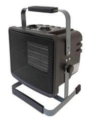 OMEGA AIR električni grijač PTC2-SQ (2300719)