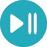 Lamax Muse1 vezérlés a fejhallgatón