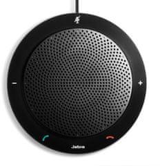 Jabra SPEAK 410 hlasité konferenčné HF k PC a NB 100-43000000-40