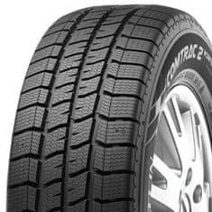 Vredestein auto guma Comtrac 2 Winter 215/65R16C 109R