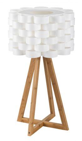 Rabalux Asztali lámpa Andy