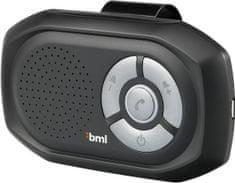BML BML CarCall BT-3 8594176661933