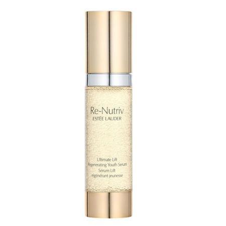 Estée Lauder Liftingové zpevňující sérum Re-Nutriv Ultimate Lift (Regenerating Youth Serum) 30 ml