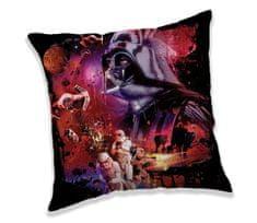 Jerry Fabrics blazina Star Wars Dark Power, 40x40 cm