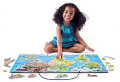 Woody svijet u slikama - učenje i igranje, 2u1