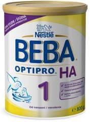 Nestlé HA 1 800g