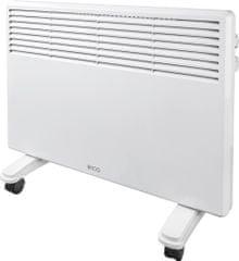 ECG grzejnik konwektorowy TK 1510