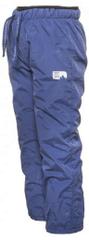 PIDILIDI dětské outdoor sportovní kalhoty