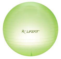 LIFEFIT Lifefit piłka gimnastyczna 65 cm