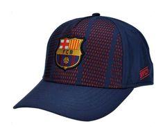FC Barcelona Troquel otroška kapa