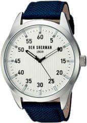Ben Sherman Carnaby Outdoor WB031UA