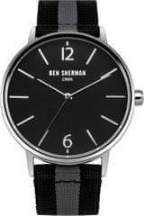Ben Sherman Portobello Stripe WB044BA