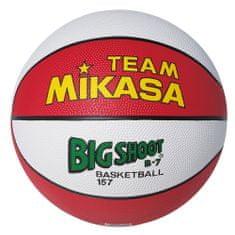 Mikasa Piłka do koszykówki 155RW