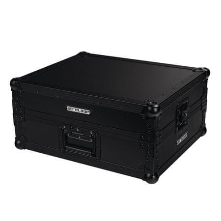 RELOOP Premium Turntable Case Case