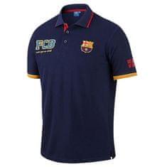 FC Barcelona Cat polo majica