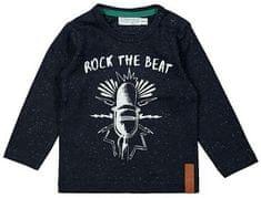 Dirkje koszulka chłopięca Rock the beat