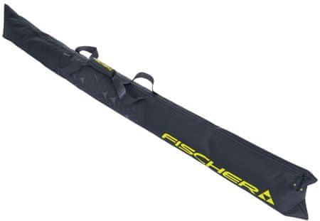 FISCHER torba ECO ALPINE, 190 cm, 1 par