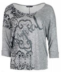 Desigual ženska majica Nisa