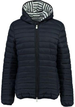 Geographical Norway Női kabát Dinette S sötétkék