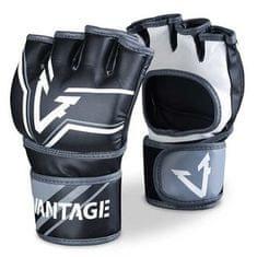 """VANTAGE MMA rukavice """"Combat"""", černá XL"""