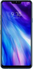 LG GSM telefon G7 (G710EM), plavi