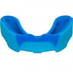 """VENUM Chránič na zuby """"Predator"""", modrá"""