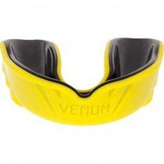 """VENUM Chránič na zuby """"Challenger"""", žltá/čierna"""
