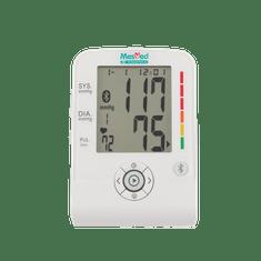 MesMed Automatyczny ciśnieniomierz naramienny MesMed MM-260 BLT Blatonn